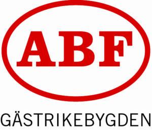 ABF Gästrikland