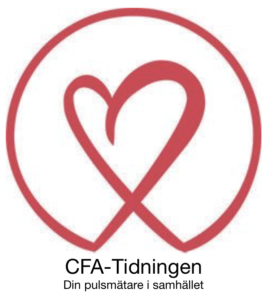 CFA Tidningen
