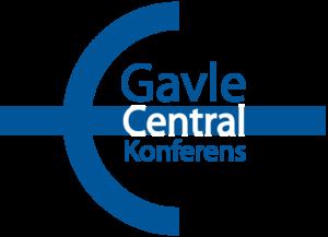Gavle Central Konferens