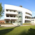 Högskolan_low