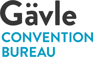 Gävle Convention Bureau