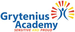 Grytenius Academy