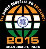 WCE - India 2015