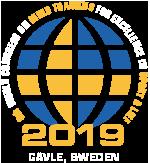 WCE - Sweden 2019