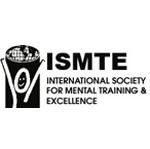 ISMTE
