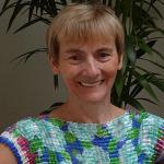 Nicole Ruysschaert