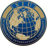 Scandinavian International University