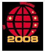 wce-logo-2008