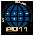 wce-logo-2011