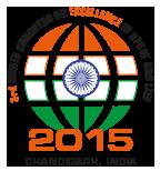wce-logo-2015